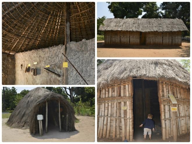 VillageMuseum2b